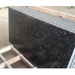 new emerald pearl granite slabs