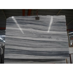 ink wooden marble big slab
