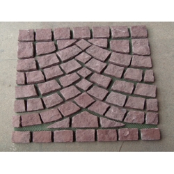 Granite Paving Stone,Cube Stone.Pavers