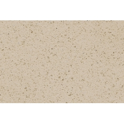 top RSC3300 Colored Glaze Gold Quartz Surface for sale
