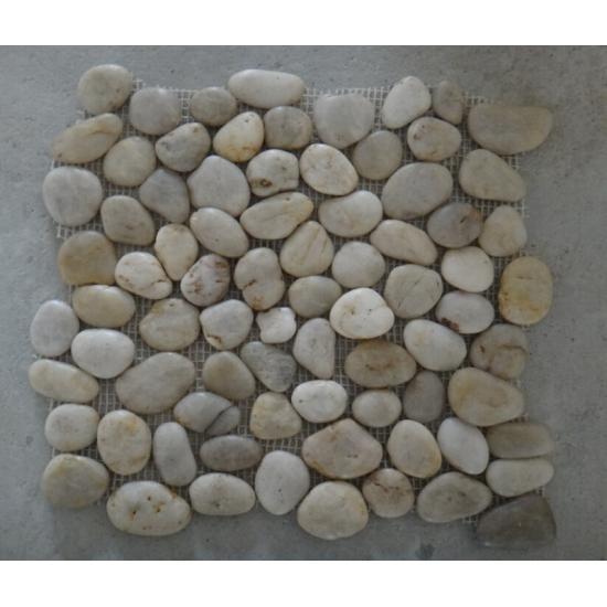 Gravilla para jardin precio gravilla fina blanca for Precio de piedras para jardin