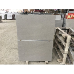 Cinderella grey marble big slabs