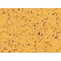Crystal Yellow Quartz Tiles
