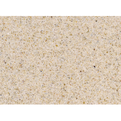 Imperial beige artificial quartz stone