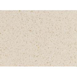 RSC3923 Fushan yellow artificial quartz stone