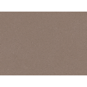 dark colour artificial quartz stone for countertop