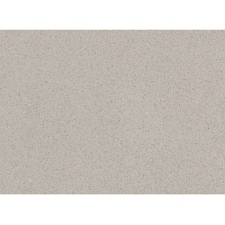 brown artificial quartz stone for countertop