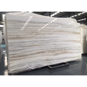 China Royal Jade Marble Slabs